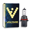Voltage Automotive 9004 HB1 Standard Headlight Bulb