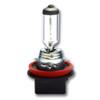 Voltage Automotive H11 64211 Standard Headlight Bulb (10 Pack)