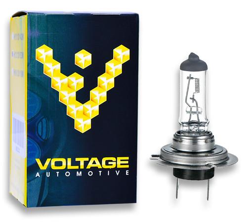Voltage Automotive H7 Standard Headlight Bulb