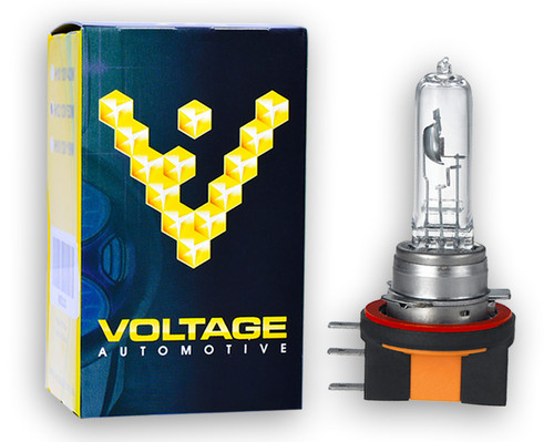 Voltage Automotive H15 64176 Headlight Bulb
