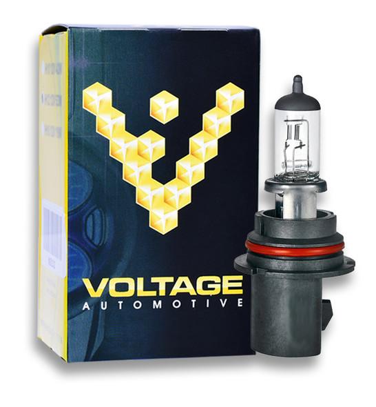 Voltage Automotive 9007 HB5 Standard Headlight Bulb