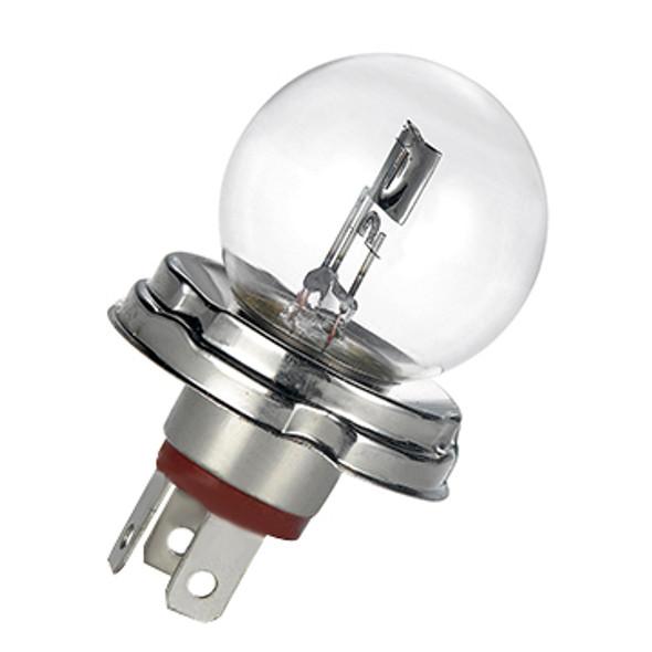 Voltage Automotive R2 48064 Automotive Bulb P45t Base