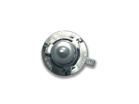 Voltage Automotive H11B Standard Headlight Bulb