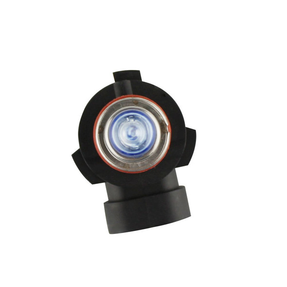 Voltage Automotive 9005 HB3 Night Eagle Headlight Bulb Brighter Upgrade Replacement