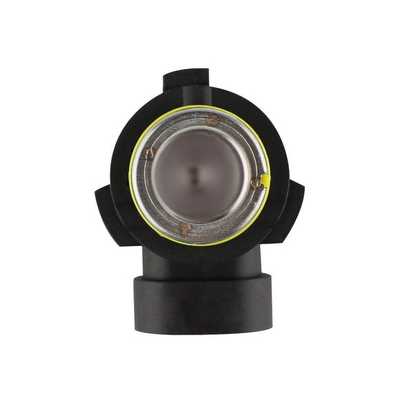Voltage Automotive 9006 HB4 Standard Headlight Bulb