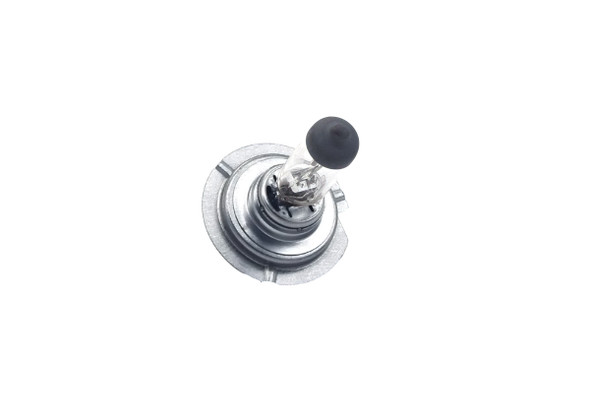Voltage Automotive H7 Standard Headlight Bulb (10 Pack)