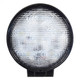 4 inch Round 18W Slim LED Work Light Flood Light