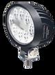 Voltage Automotive 24W Oval LED Flood Work Light