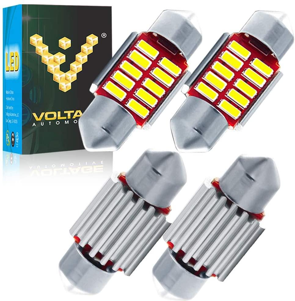 RV Parts & Accessories VehiCode Low Voltage 12V DE3175 3175 DE3022 ...