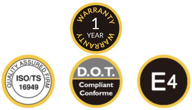 voltage-automotive-1-year-warranty.png