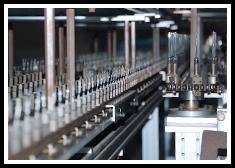 voltage-automotive-light-bulb-factory-2.png