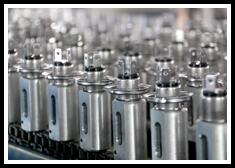 voltage-automotive-light-bulb-factory.png