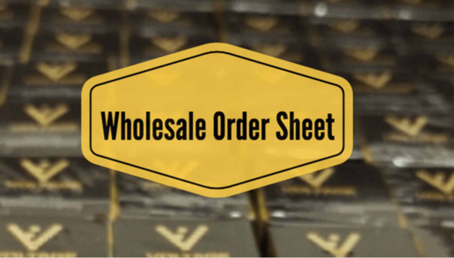 Voltage Automotive Wholesale