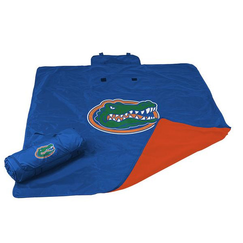All weather sports throw blankets, easy carry, professional teams