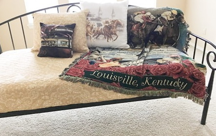 customer-photo-diane-s-kentucky-derby-horse-tapestry-throw-blanket.jpg