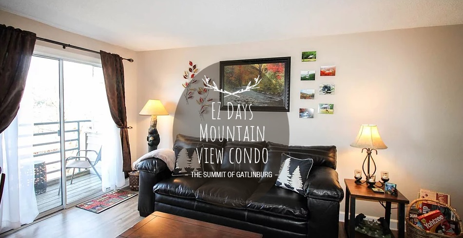 ez-days-mountain-view-condo-logo.jpg