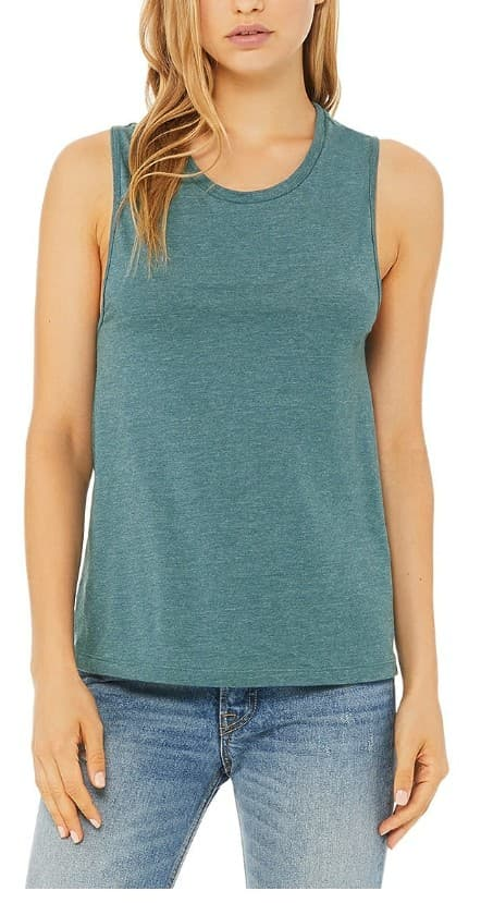 heather-teal-tank-top-sample.jpg