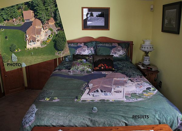 linda-maryland-custom-bedding-600px.jpg