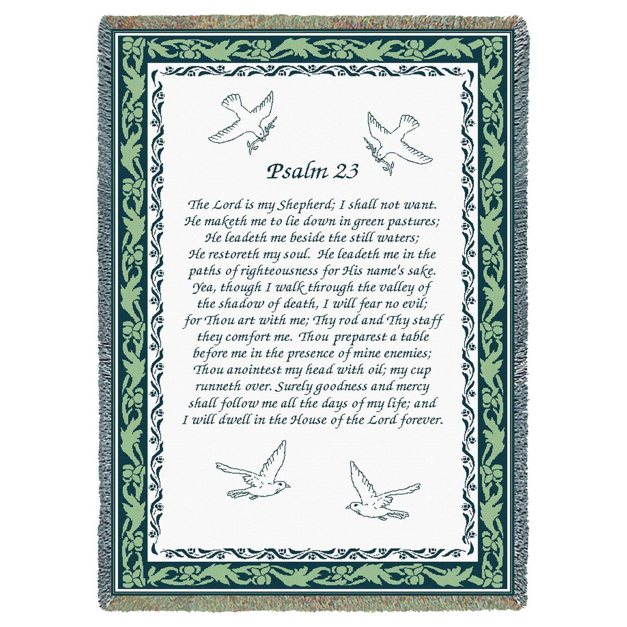 psalm-23-scripture-dove-green-inspirational-religious-tapestry-throw-blanket.jpg