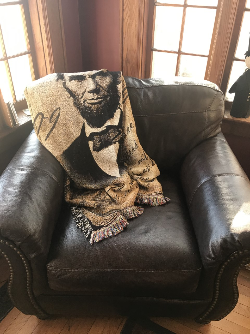 russ-abraham-lincoln-throw-blanket-photo.jpg