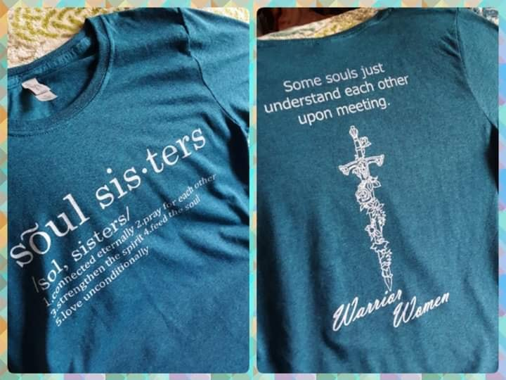 soul-sisters-blue-heather-front-back-tshirt-inspirational.jpg