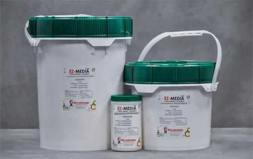 Modified UVM Listeria Enrichment Broth Powder