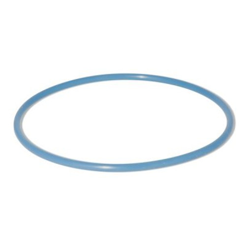 O Rings for Sleeve (Set of 2)
