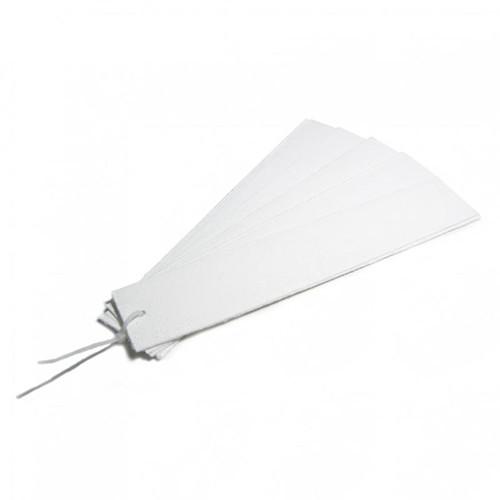 Evaporator Paper for DG250