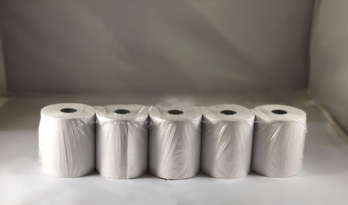 Printer Paper for Systec MediaPrep and Autoclaves (20 rolls)