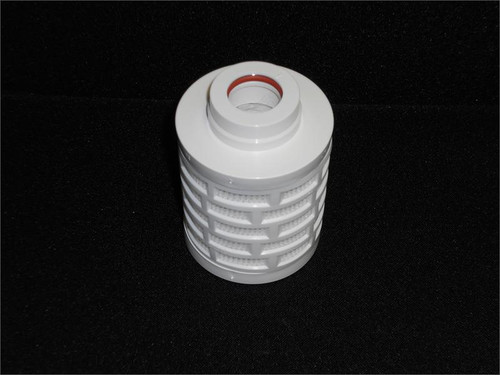 Exhaust Filter Cartridge for Systec Autoclaves