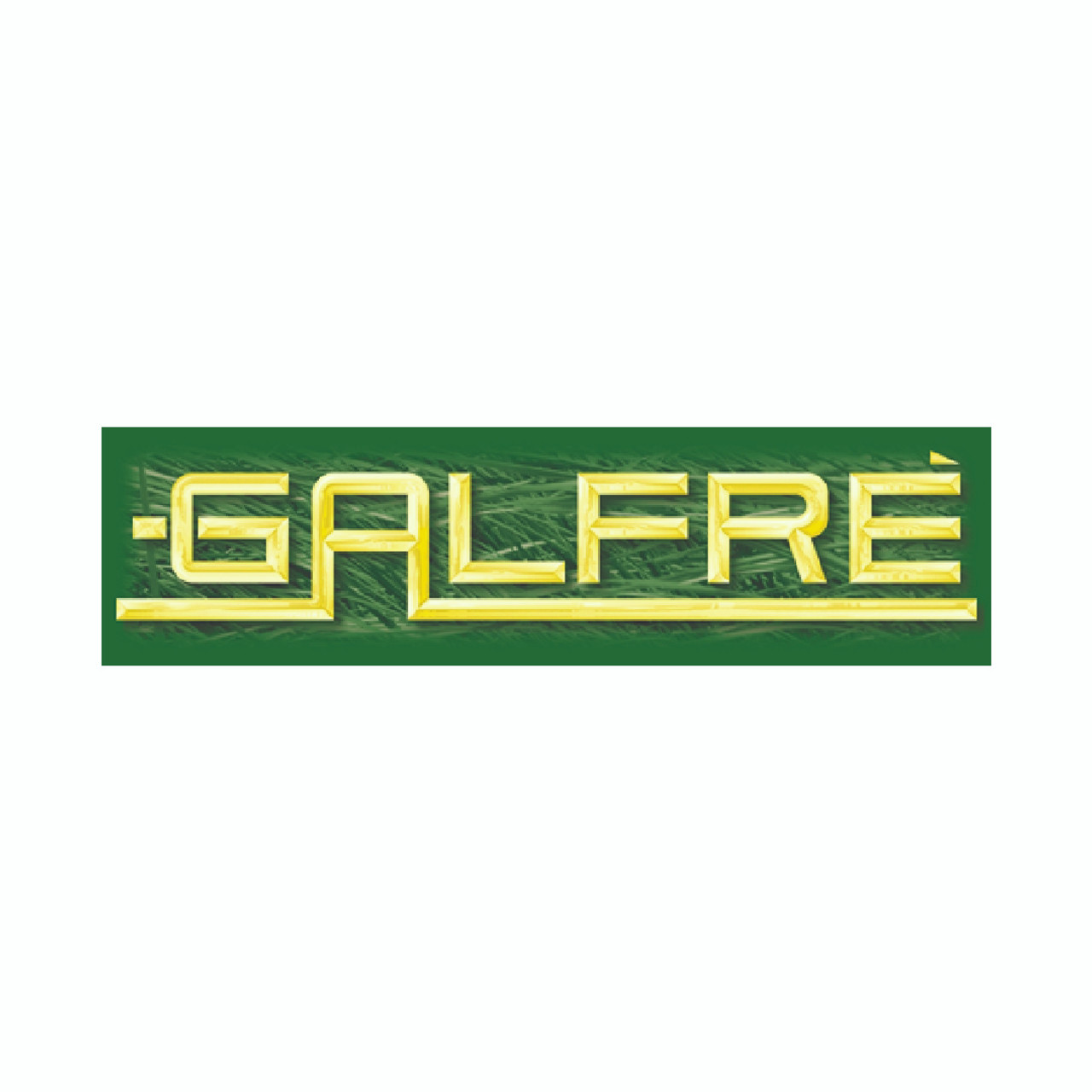 Galfre