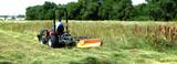 Preparing for the Hay Season