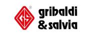 Gribaldi & Salvia