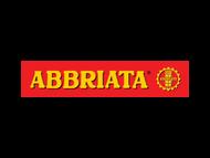 Abbriata