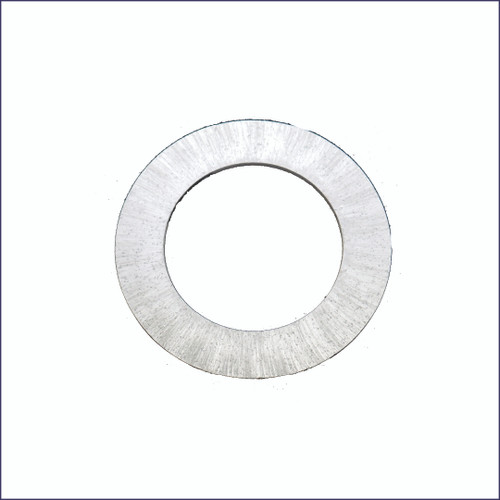Slip Clutch Friction Disc for Ibex Balers