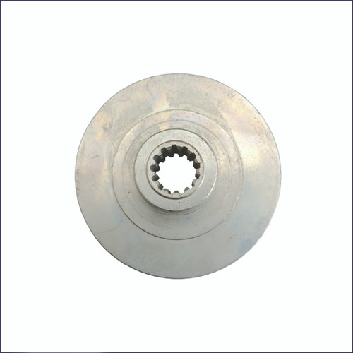 Slip Clutch Middle Plate