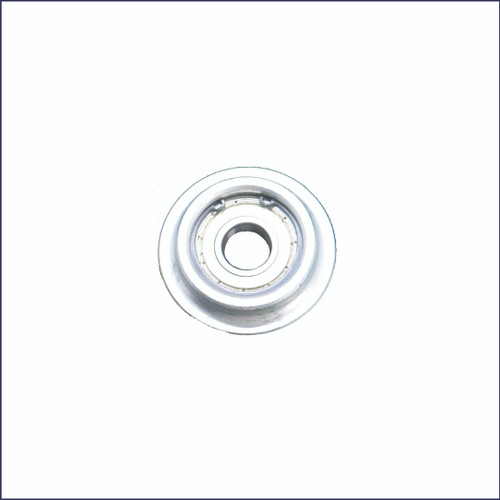 Chain Tension Pulley