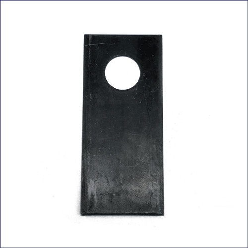 Drum Mower Blade for TS53, TM67, & TL75