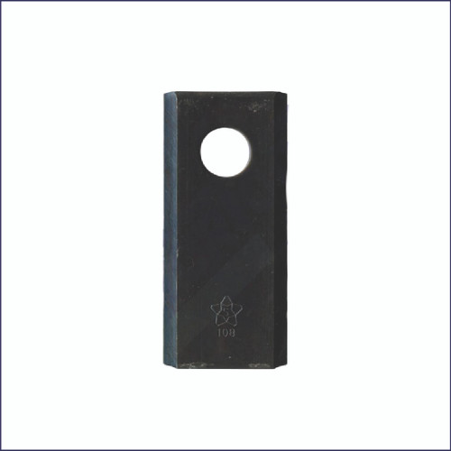Drum Mower Blade for TS51C and TM67C