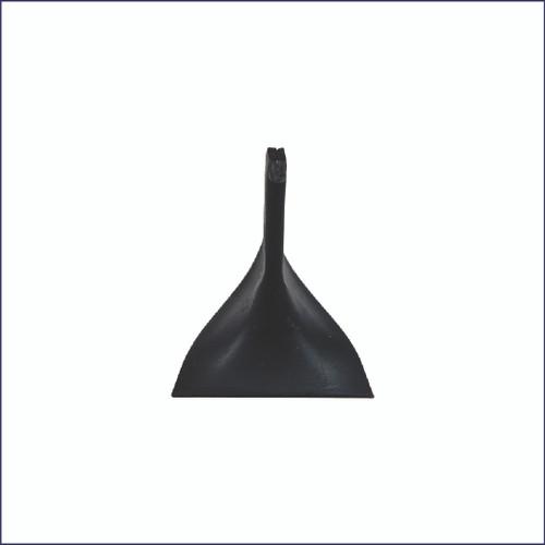 Del Morino Centurion & Flipper Flail Mower - Finish Blade