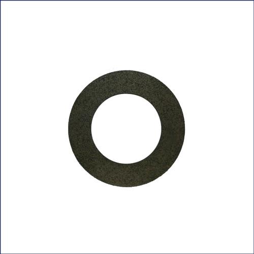 M60 Slip Clutch Friction Disc
