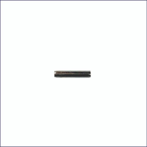 Molon Belt Rakes - Retaining Pin - All Models Except 120 Mini