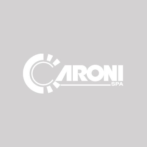 P Type Blade for Caroni Flail Mowers