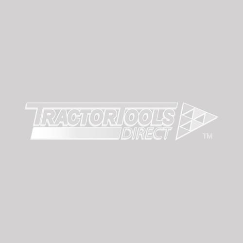 Eurocardan Slip Clutch Disc 1804000