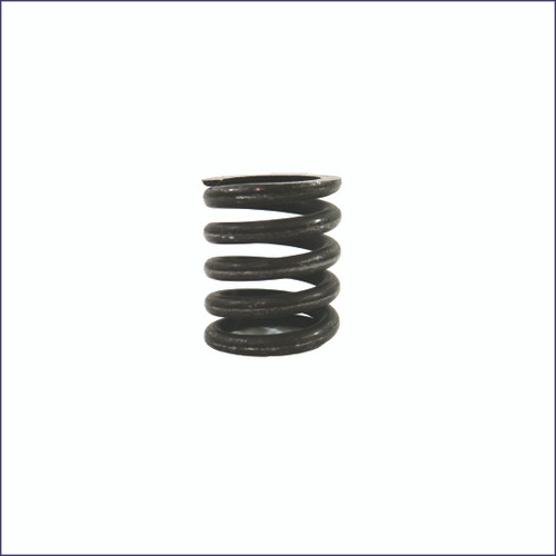 Chain Tension Spring - M50