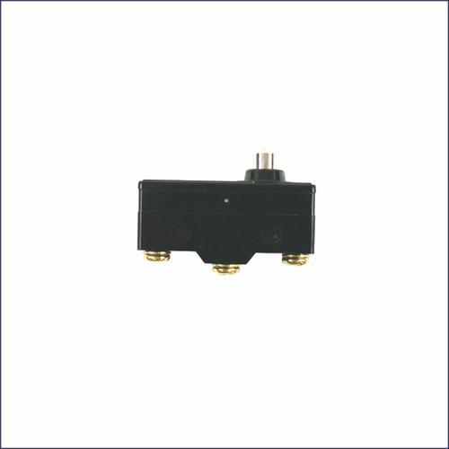 Bale Chamber Full Alarm Switch - TX31 Net Baler