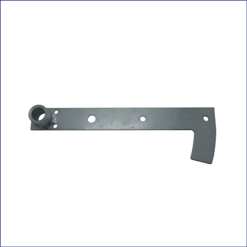 Switch Contact Plate