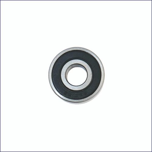 Bearing 6004-RSR