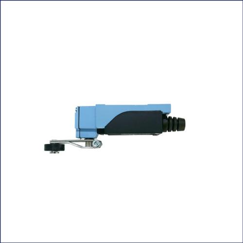 Alarm Switch - TX31 Net Baler (has rocker with contact roller)
