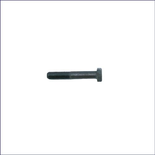 M50 Mini Round Baler - Pickup Shear Bolt (M5) and Lock Nut Combo, Pack of 12